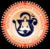 گاندھی گیان مندر یوگا سینٹر