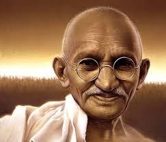 Foundation Day & Gandhi Jayanti (on 02 Oct, 2017)