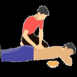 प्राकृतिक चिकित्सा