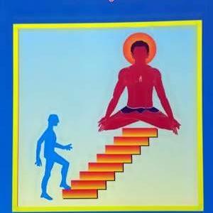 Sarala Yoga (Telugu)
