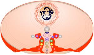 Guru Poornima (on 09 July, 2017)